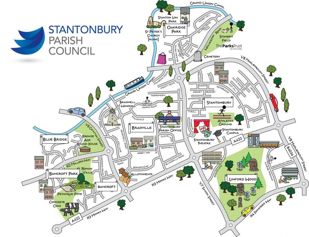 stantonbury-parish_final-01