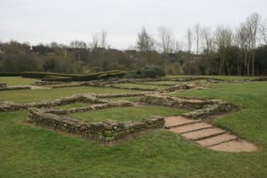 Roman Ruins for Web