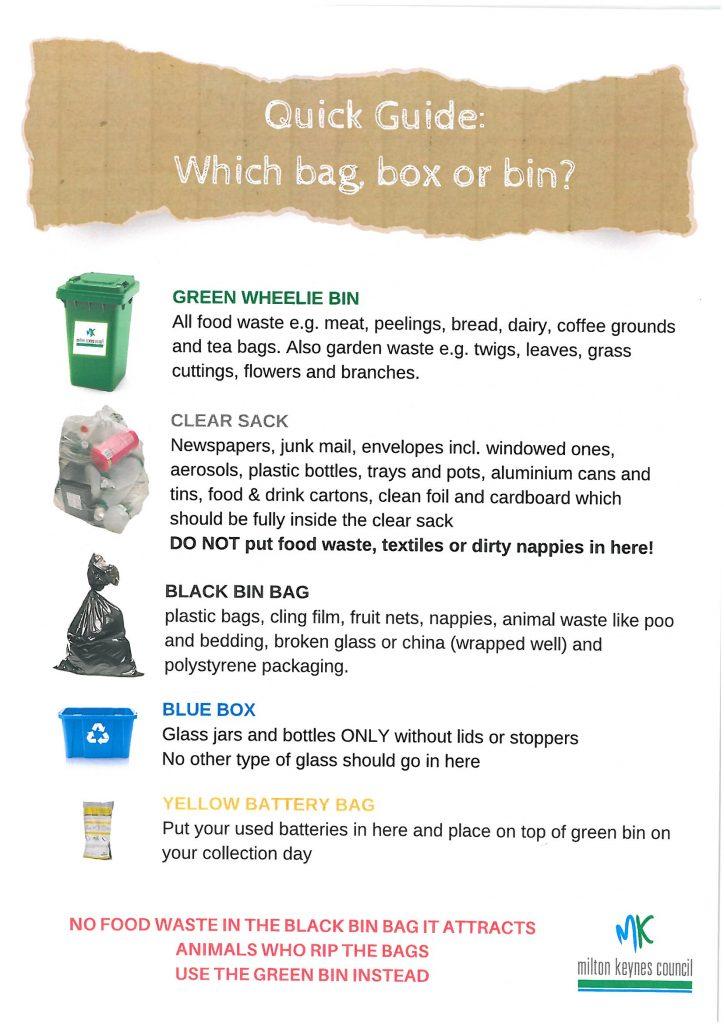 recycling stantonbury parish council rh stantonbury pc org uk
