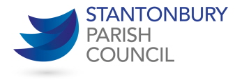 Stantonbury Parish Council