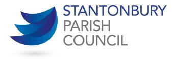 Stantonbury Parish Council